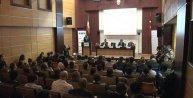Nihat Zeybekçi: Kurun etkisi nötralize olacak