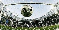 Nilüfer Belediyespor-Çanakkale Belediyespor: 3-0
