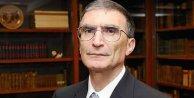 Nobel ödüllü Türk Aziz Sancardan BBCye sert tepki; Allahın gavuru