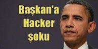 Obamaya Rusdan şok saldırı: O bilgiler Rusların elinde