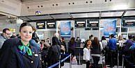 Onur Air Taksi Fiyatına Avrupaya Uçuruyor