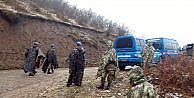 Orduda 80 Yaşındaki Kadın 4 Gündür Kayıp