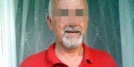 Ortaokul öğrencisi kızları taciz eden öğretmene gözaltı