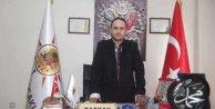Osmanlı Ocakları Başkanı, Erdoğandan özür diledi...