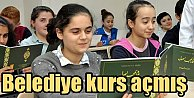 Osmanlıca Kursuna rekor başvuru