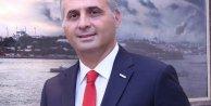 OTİAD Başkanı İlker Karataş; 'Tehlikeli gidişe Dur denmeli'