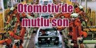 Otomotiv grevinde flaş karar: TOFAŞta anlaşma sağlandı
