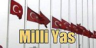 Pakistandaki kanlı saldırının ardından, Türkiye yas ilan etti