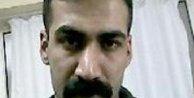Pembe oda cinayetinde 9 cezaevi görevlisi hakkında soruşturma