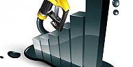 Petrol fiyatlarındaki artış tüketiciye yansıyacak mı?