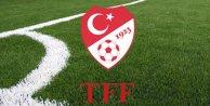 PFDK Bursaspor ve Gaziantepspor'a Tribün Kapatma Cezası Verdi