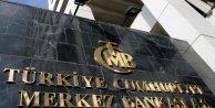Piyasalara Kötü Haber Merkez Bankası Enflasyon Beklentisini Yükseltti