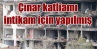 PKK, HDP'yi yüzüstü bıraktı; Özür dilemedi, saldırıyı üstlendi