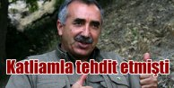 PKK iki hafta önce tehdit etmişti: Metropolleri vururuz