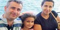 PKK mayınının yaraladığı Yüzbaşı şehit düştü