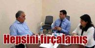 PKK ve HDP, Öcalan'ı bile çileden çıkarmış
