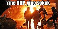 PKK'lı katiller Dünya Barış gününe hazırlanıyor!