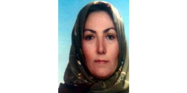 Porsuk Çayında cesedi bulunan kadının cenazesi Sarıkamışa götürüldü