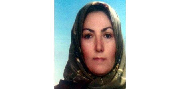 Porsuk Çayında cesedi bulunan kadının kimliği belirlendi