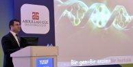 Prof. Dr. Baran: Kansere yakalanma riski erkeklerde daha fazla