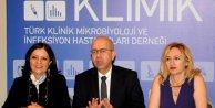 Prof. Dr. Ergönül: Türkiyenin yarısından fazlası grip