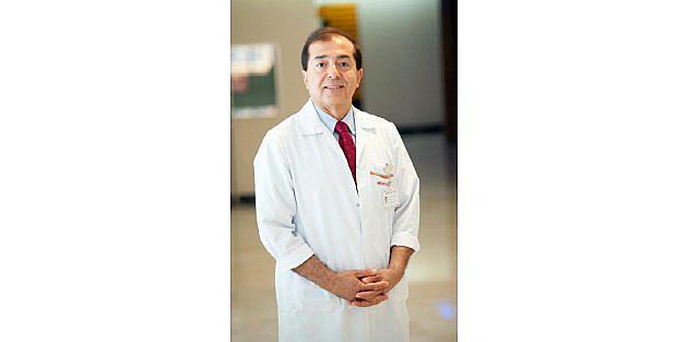 Prof. Dr. Göral: Ağrı Kesicilere Dikkat