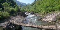 Prof. Dr. Karadeniz: Tünel tipi HES yerine göletli, havuzlu barajlar yapılmalı