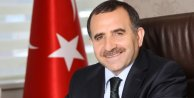 Prof. Karslı Bayırbucak Türkleri için çağrı yaptı