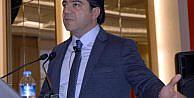 Prof.dr. Karaoğlu: Dizdeki Kireçlenme Yaşam Kalitesini Düşürüyor