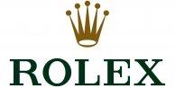 Protestolara Rolex Damga Vurdu