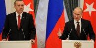 Putin ve Erdoğan bir araya gelecek mi? Sen gelişmeler