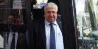 Rahşan Ecevit'in Sağlık Durumu İle İlgili Açıklama Geldi