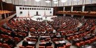 Reformlar meclisten hızla geçecek