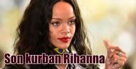 Rihanna, Amber Heard hackerların kurbanı oldu