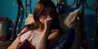 """Ruhlar Bölgesi: Bölüm 3"""" 5 Haziranda Sinemalarda"""