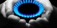 Rus gazına alternatif Kürt gazı !