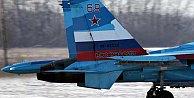 Rusya Uzay Hava Kuvvetleri kuruluyor