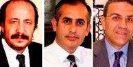 Rusyadan Türk işadamlarına şok; Geri gönderdiler