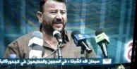 Şamdan kovulan Hamas Türkiyeye yerleşiyor