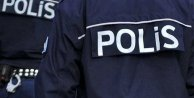 Sapanca'da TEM'deki TIR parkında 2 ceset bulundu