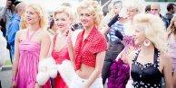 Sarışınlar Festivali Rigada başlıyor