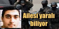 Savcı katili, teröristin ailesi oğlunu yaralı biliyormuş: