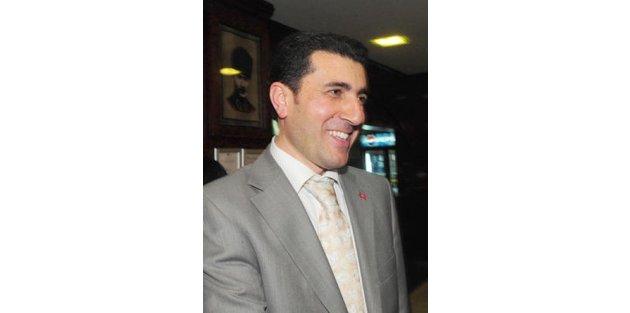 Savcı Şanala Gezi soruşturması