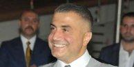 Sedat Pekerin, o açıklamalarına Savcılıktan inceleme kararı