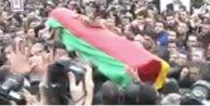 Selahattin Demirtaş şehit polisleri ağzına bile almadı