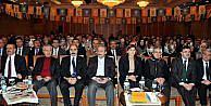 Şentop: CHP Atatürkün değil, Deniz Baykalın partisi