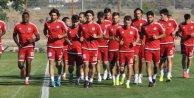 Sergen Yalçın: Milli maç arası bize faydalı olacak
