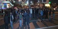 Servisçiler'den plaka eylemi; Taksi gibi plaka istiyorlar