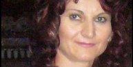 Sevgilisini öldürüp gömen sanığa ağırlaştırılmış müebbet