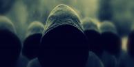 Siber saldırıyı üstlenen Anonymous'tan küstahça açıklamalar